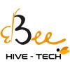 Logo 3Bee Api