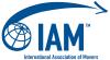 international-association-of-movers-iam-logo-vector